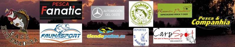 Bass Extremadura